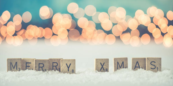 🎄 Weihnachtsgrüße von der RheinMain-Finanz